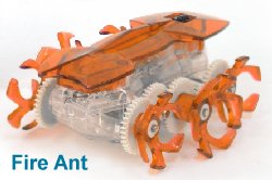 Driver Fingertech Hamster Iiird