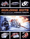 Building Bots Book Cover